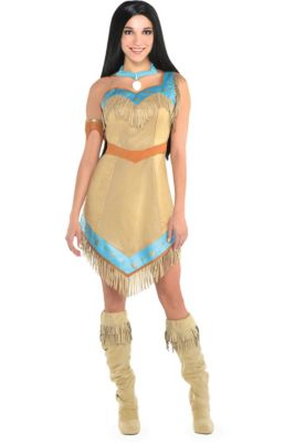 192ba60e6 Halloween Costumes for Women | Party City