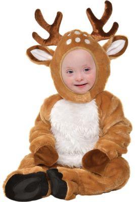 80fa7b0f6 Animal Costumes for Kids   Adult
