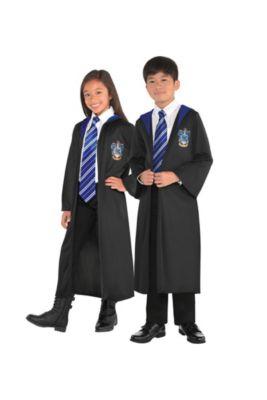 a98226147 Child Ravenclaw Robe - Harry Potter