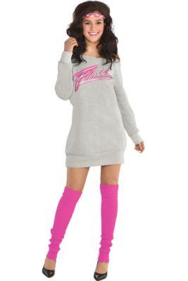3dabcf3c9397 Halloween Costumes for Women | Party City