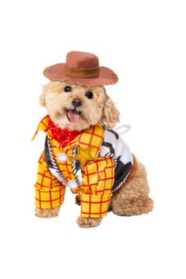 9ee3f6353 Pet & Dog Costumes | Party City