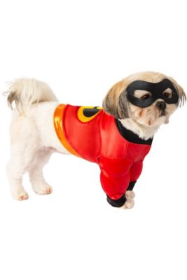 Dog Pet Costumes Party City