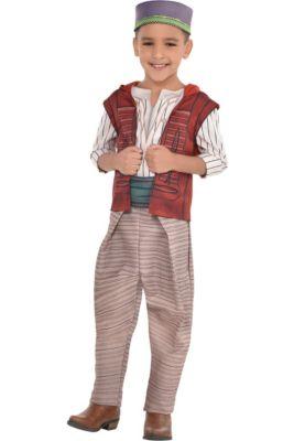 b453c61d8 Kid's Halloween Costumes | Party City
