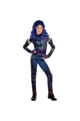 Halloween Costume Ideas For Kids 9 12.Girls Halloween Costumes Party City