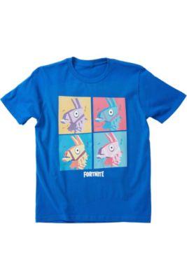05f4e2205 Halloween Shirts, T-Shirts & Apparel | Party City