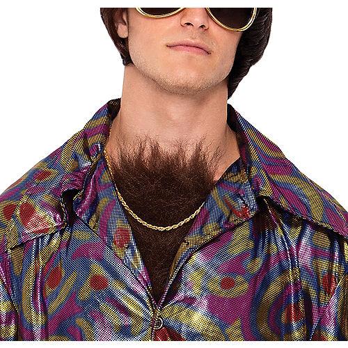 37edb82be04 Fake Beards - Fake Mustaches   Costume Beards
