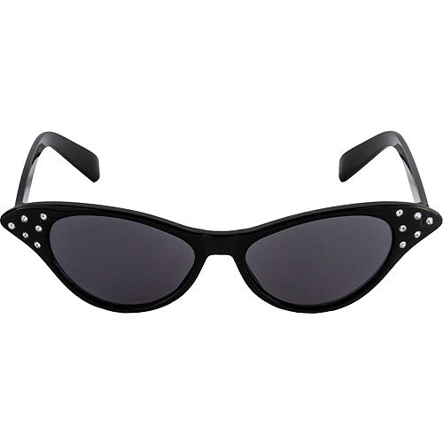 1d3b0051b02 Costume Eye Glasses   Sunglasses - Funny Glasses   Eyewear