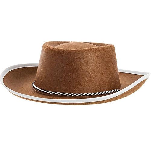 bec66e2f52677 Cowboy Hats   Indian Headdresses
