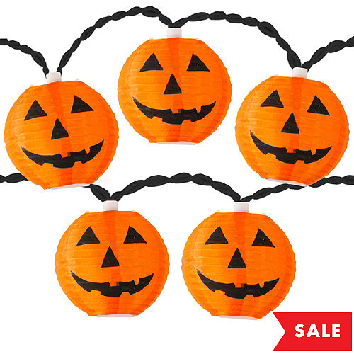 d313299b Halloween Decorations & Supplies | Party City