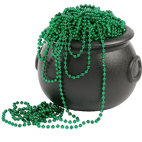 62c6ea1c8295 St. Patrick's Day Party Supplies   Party City