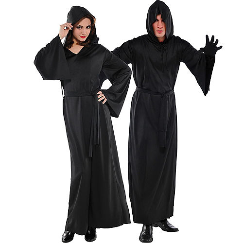 Horror Costumes For Men Horror Halloween Costumes Party City