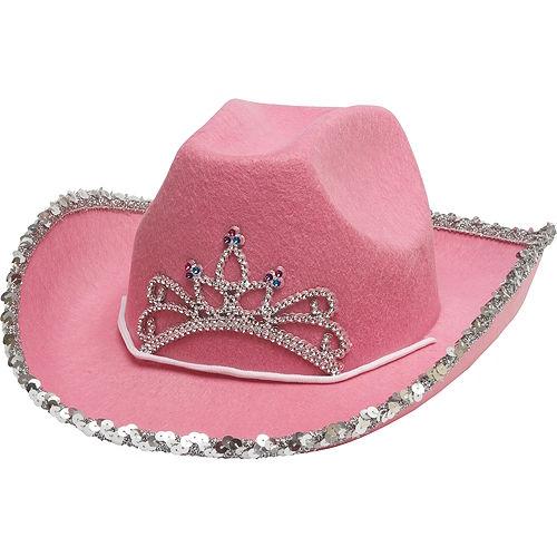 Cowboy Hats   Indian Headdresses  f8ce4750ea34