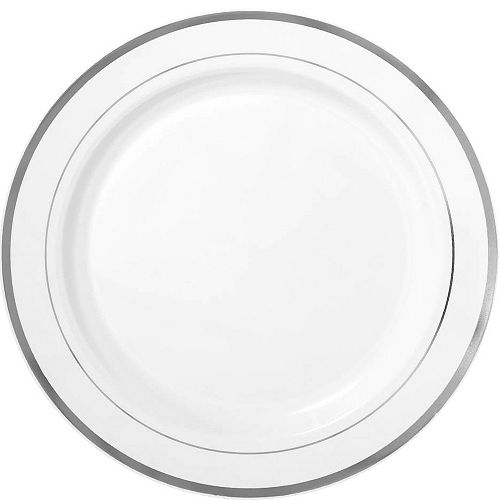 Premium Tableware   Party City