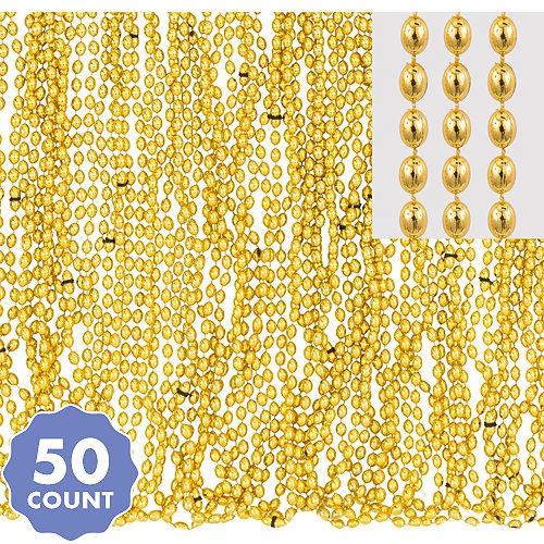 b33df1e996e New Year s Eve Colorful Accessories