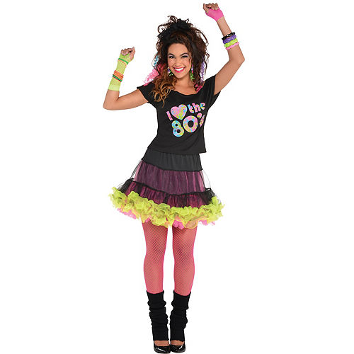 6dd0582cc Halloween Costume Accessories