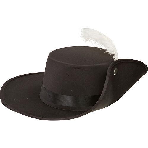 5ded4e75a36 Cowboy Hats   Indian Headdresses