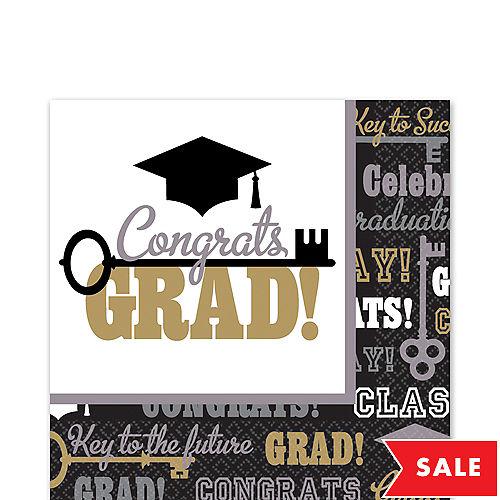 graduation party supplies 2018 graduation decorations ideas
