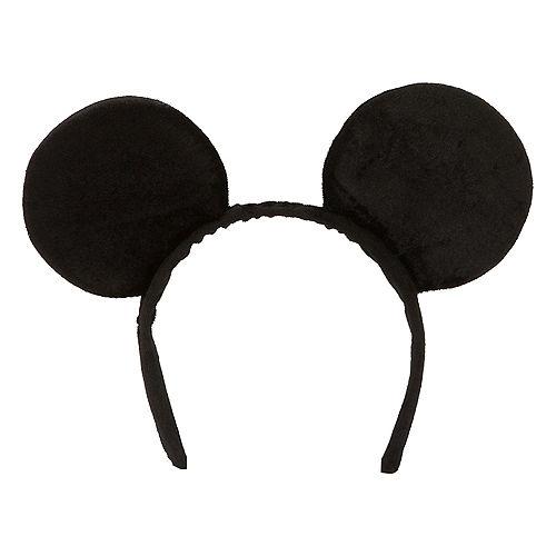 Headbands Head Boppers Headpieces Party City