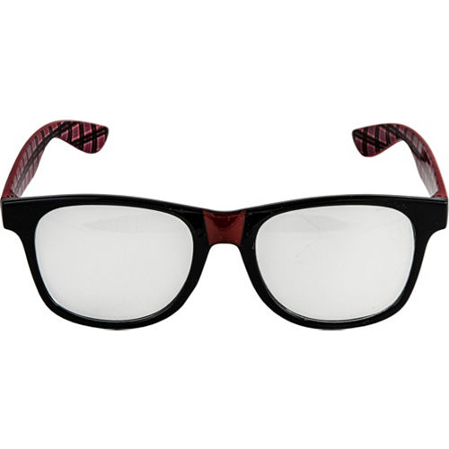 f6de2a3e0103 Costume Eye Glasses   Sunglasses - Funny Glasses   Eyewear