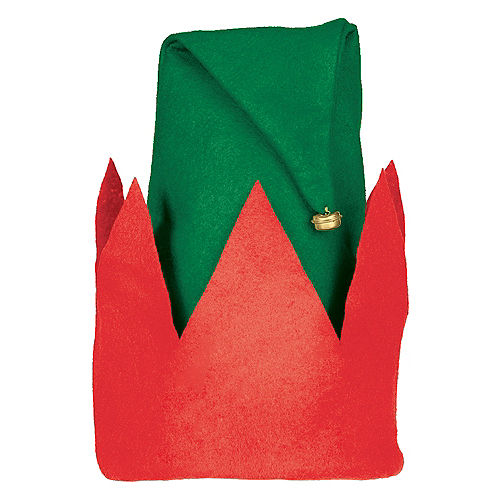 95621236d41 Christmas Party Supplies