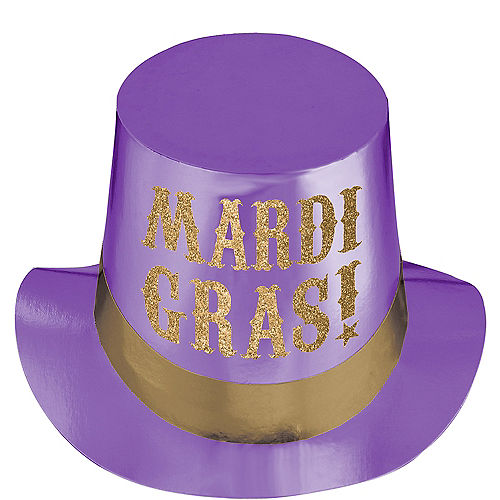 mardi gras hats accessories jester hats mardi gras crowns