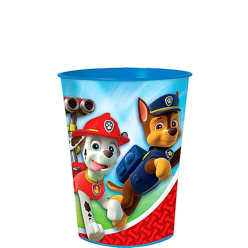 baa3a55f029 Party Favor Cups for Kids