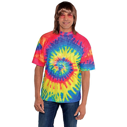724a03ab2b43 60s Costumes - 1960s Hippie Costumes