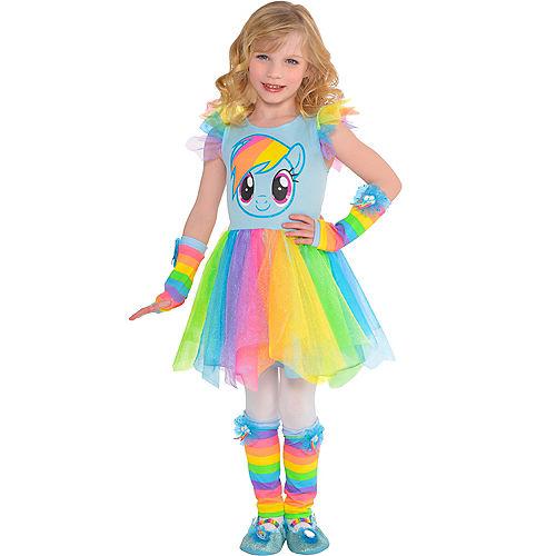 my little pony costumes my little pony halloween costume party city