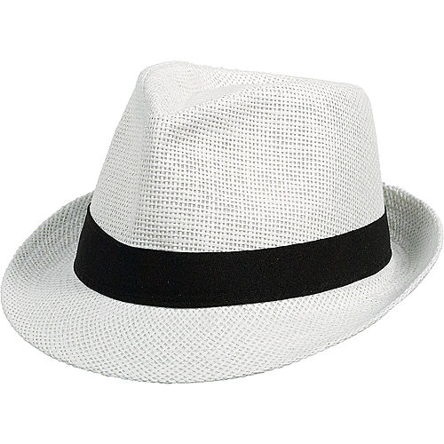 6e47c25df7c Beach Hats - Straw Hats for Men   Women