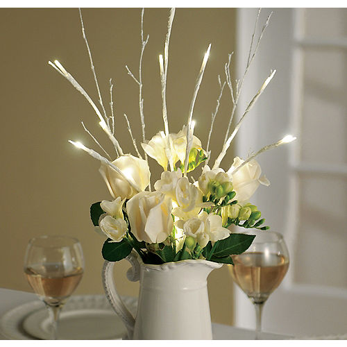 Wedding Supplies Affordable Wedding Reception Decorations Party City