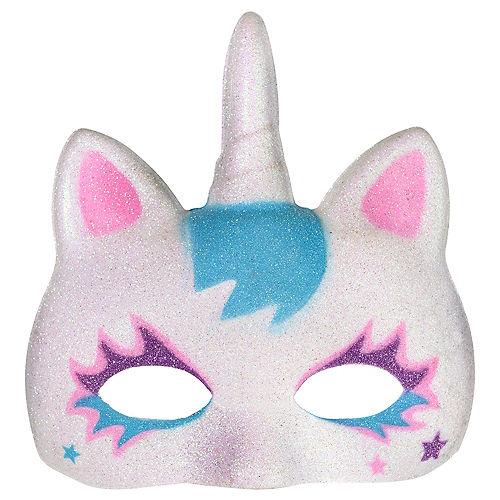 Halloween Masks Funny Scary Animal Masks Party City Canada