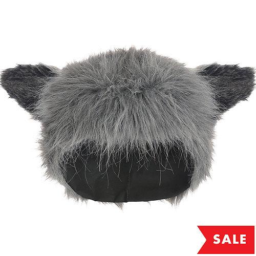 Costume & Novelty Hats | Party City