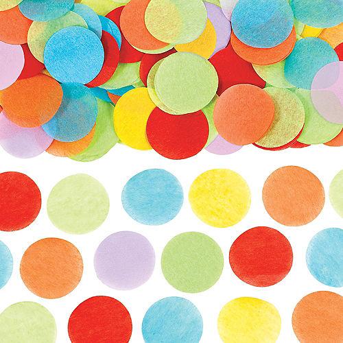 Party Confetti - Foil & Paper Confetti | Party City