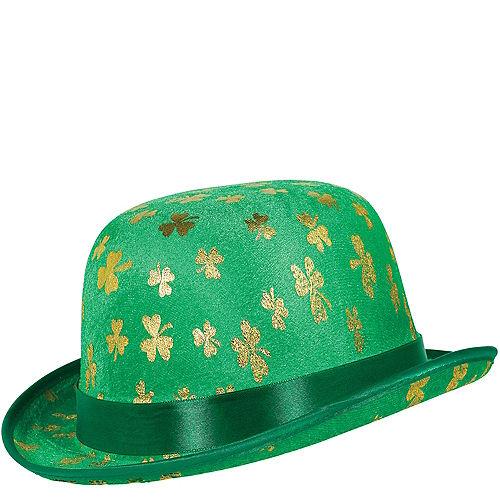 682b1efa4a896 Leprechaun   St. Patrick s Day Hats