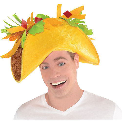 Costume Novelty Hats Party City Canada