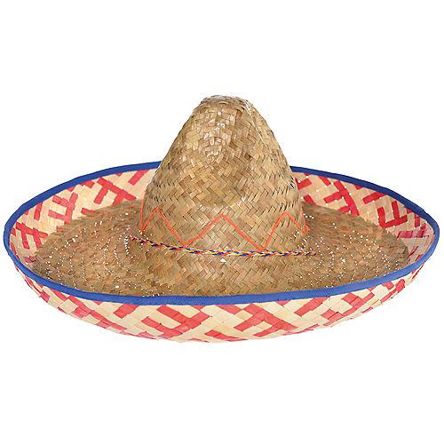 Sombrero Hats - Mariachi   Mexican Hats  94c8b6a2e4b