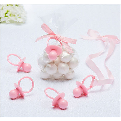 Gender Neutral Baby Shower Favours Party City Canada