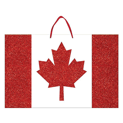 22340130 Holiday Canada Party Supplies | Party City Canada