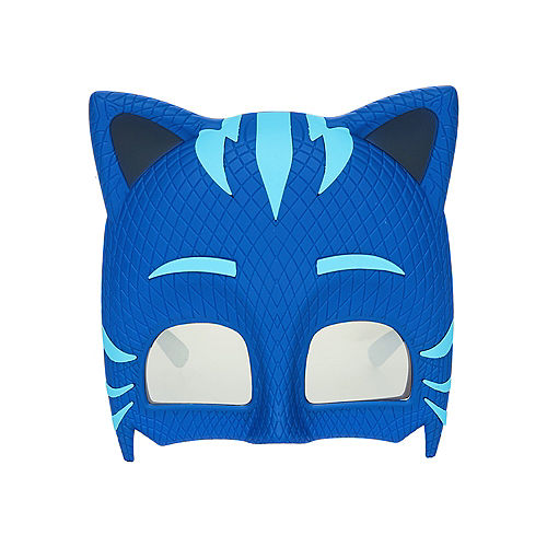 27412bc0e444 PJ Masks Costumes & Accessories for Kids | Party City