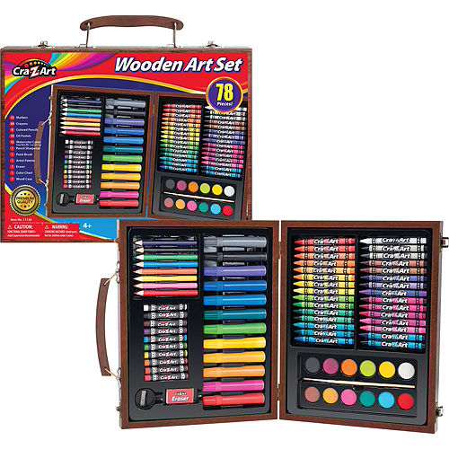 Arts Craft Supplies Toys Games Party City Canada