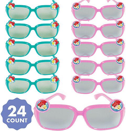 de9c29f23f9 Favor Glasses   Sunglasses in Party Packs