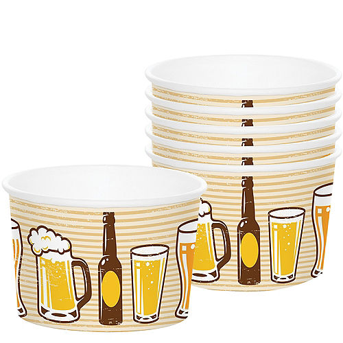 Admirable Cheers Beers Party Supplies Beer Theme Party Party City Download Free Architecture Designs Ogrambritishbridgeorg