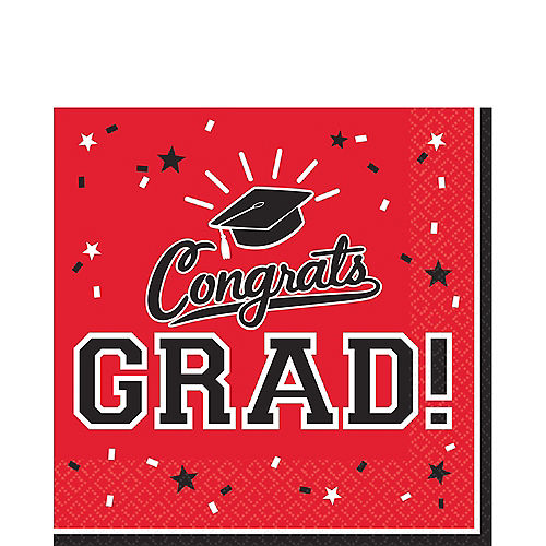 Graduation Party Supplies 2019 Graduation Decorations Ideas