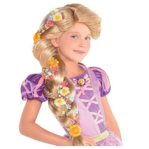 1c355ae7e Halloween Costume Wigs | Party City