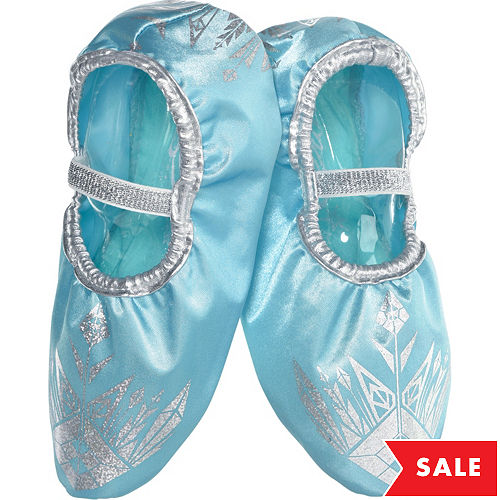 ef6335bb7c6bf Costume Shoes, Boots & Shoe Covers for Kids & Adults | Party City