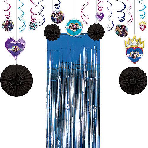 Descendants 2 Decorating Kit