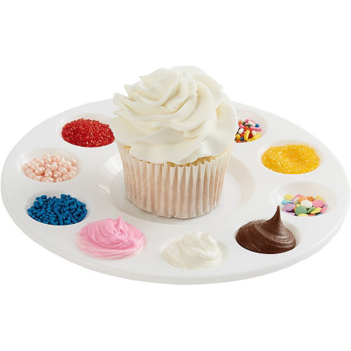 Cake Decorating Supplies Toppers