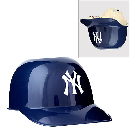 4eacc7b5e0302 MLB New York Yankees Party Supplies