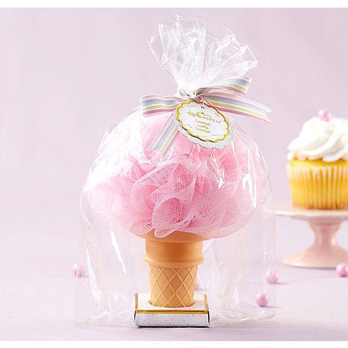d17e3330cd2fd Bachelorette Party Supplies   Decorations