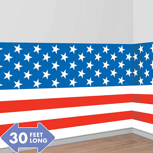 771f6b3d0ef2 4th of July Party Supplies - 4th of July Decorations   Party Ideas ...